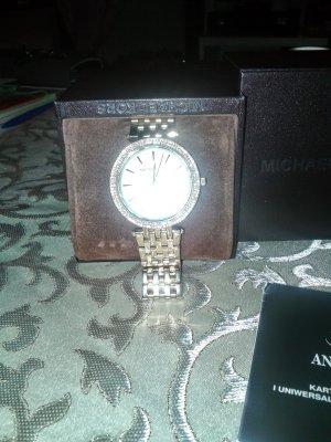 Michel Kors Armbanduhr