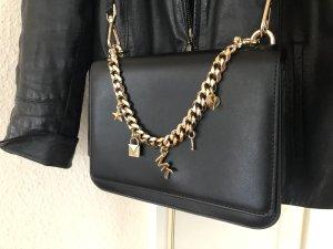 Michel Kors Crossbody Bag