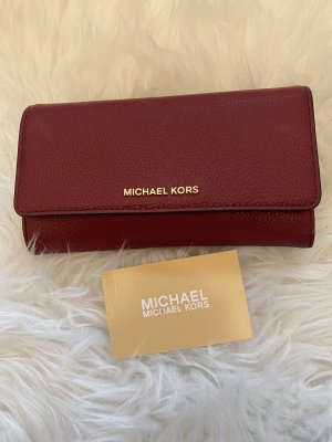 Michel Kors Geldbörse