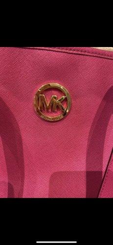 Michael Kors Shopper roze