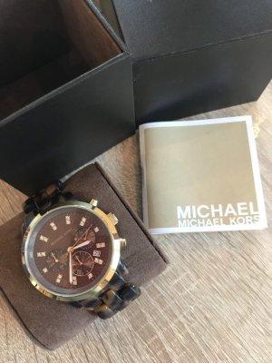 Michel Kors Uhr 5216