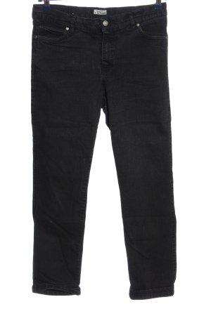 Michele Boyard Slim Jeans