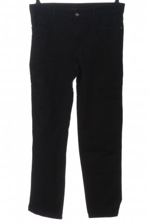 Michele Boyard High Waist Jeans