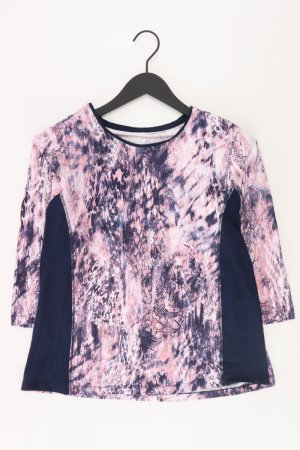 Michéle Boyard Shirt pink Größe 44