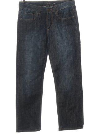 Michele Boyard Straight-Leg Jeans
