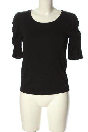 Michele Boyard T-Shirt
