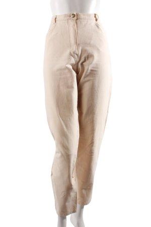 Michele Röhrenjeans nude