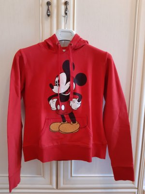 Michey Mouse Fleece - Disney Collection