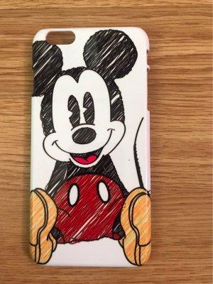Disney Key Chain multicolored