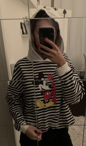 Mickey Mouse Hoody (M)