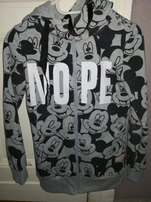 Mickey Mouse Jacke