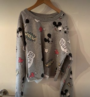 Mickey mouse Pulli