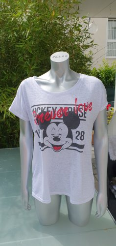 Mickey Mouse T´Shirt