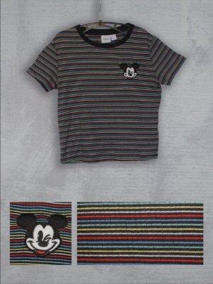 Primark T-shirt multicolore