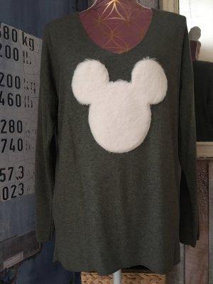 Mickey Pullover