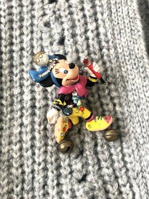 Micky Maus Spilla multicolore