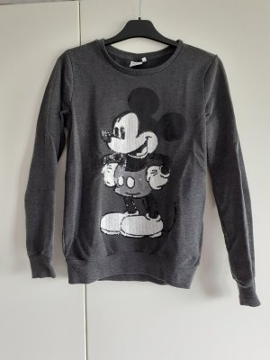 Disney Knitted Sweater multicolored