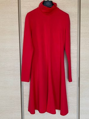 Mid-length Dress Marc Cain ❤️ 94 cm long
