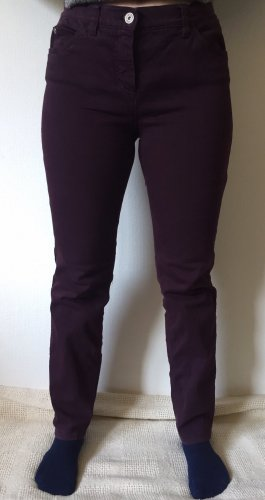 Gerry Weber Stretch Jeans multicolored