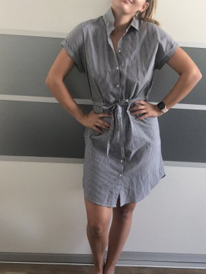 Midi Blusenkleid von Vero Moda