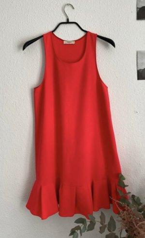 Midi Dress Ba&sh