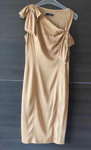 Midi Dress Dsqured2