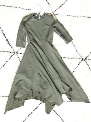 Midi Dress, Maison Lavinia Turra, S - M