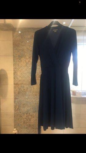 Midi elegantes Kleid