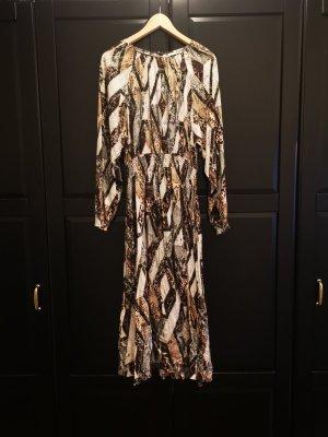 Midi Kleid H&M
