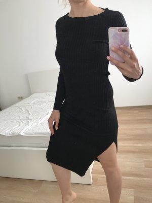 Midi Kleid Liu Jo S