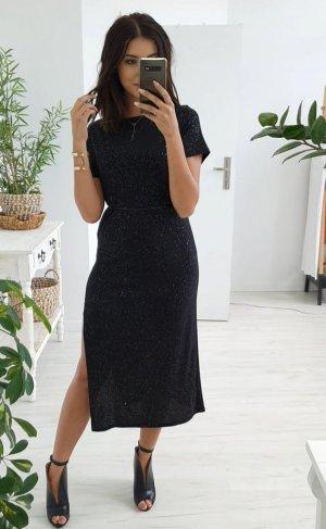 Midi Kleid MONASQUE