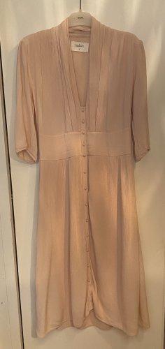Midi Kleid von Ba&Sh