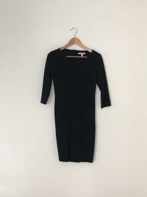 Esprit Pencil Dress black