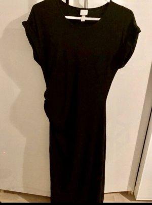 Midi Kleid von H&M