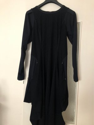 Midi Kleid von HIGH by Claire Campbell