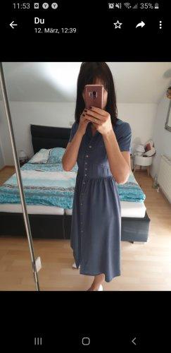 Midi-Kleid von Mavi Gr. S