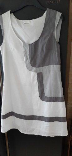Midi kleid von Promod 42