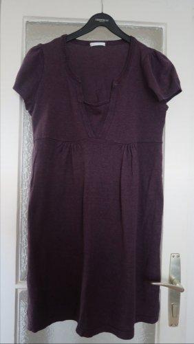 Midi Kleid von Promod