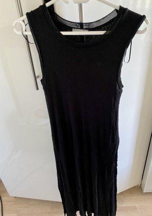 Midi Kleid von zara