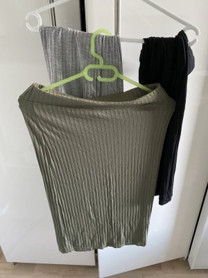 Midi Röcke von Made in France