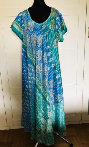 Midi Sommer Kleid