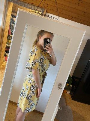 Midi-Sommerkleid