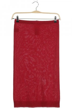 Isabel Marant Wool Skirt multicolored cashmere