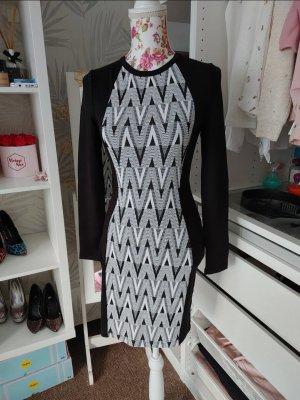 H&M Sweat Dress multicolored