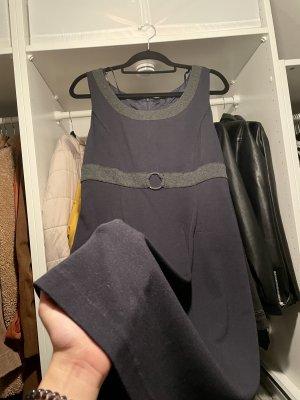 Midikleid formelles elegantes Kleid für Anlässe Business von Esprit