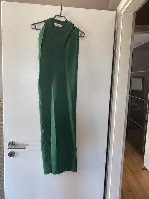 Midikleid Kleid S Zara