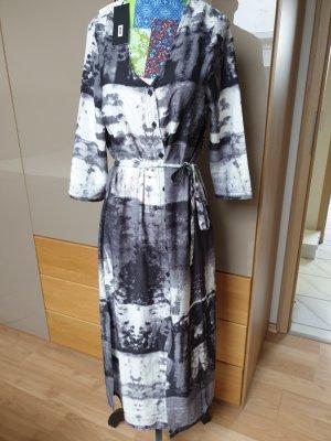 Bik Bok Midi-jurk veelkleurig