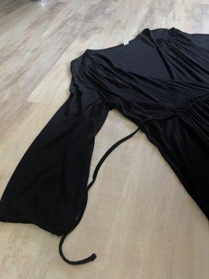 s.Oliver Midi Dress black