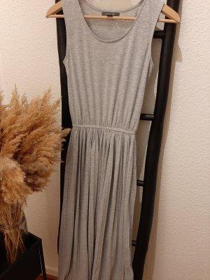 Primark Summer Dress light grey