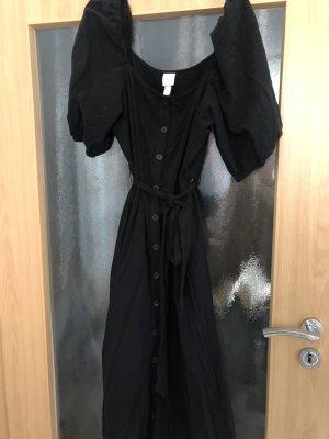 Midikleid/Sommerkleid